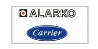 alarko-carrier